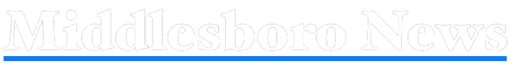 Middlesboro News